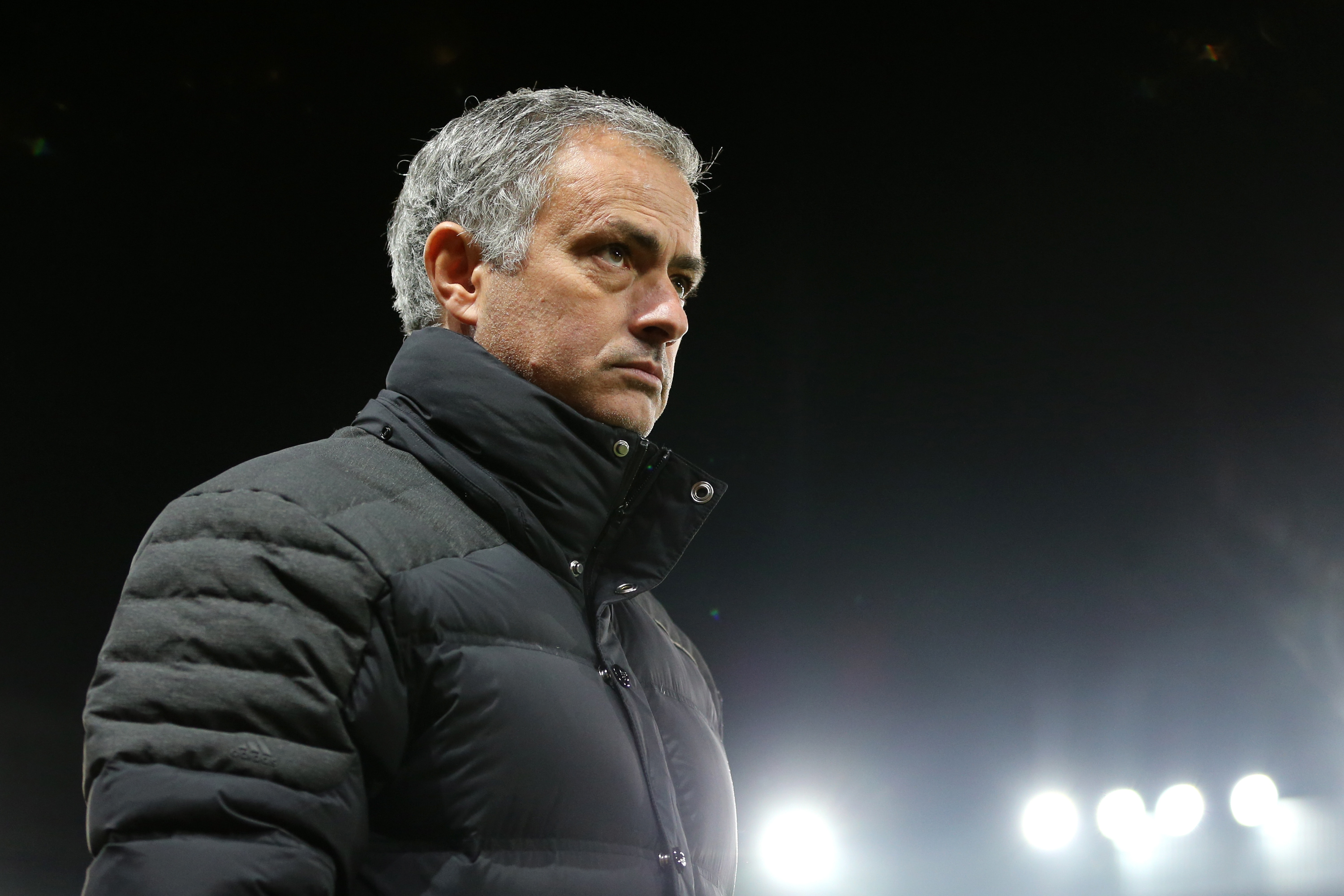Jose Mourinho will damage Manchester United like he did Chelsea, says Dietmar Hamann