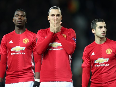 Tottenham's Hugo Lloris backs Manchester United midfielder Paul Pogba to become one of the best players in Premier League