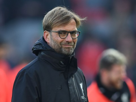 Graeme Souness reassures Liverpool fans that Jurgen Klopp would be ready to snub Bayern Munich