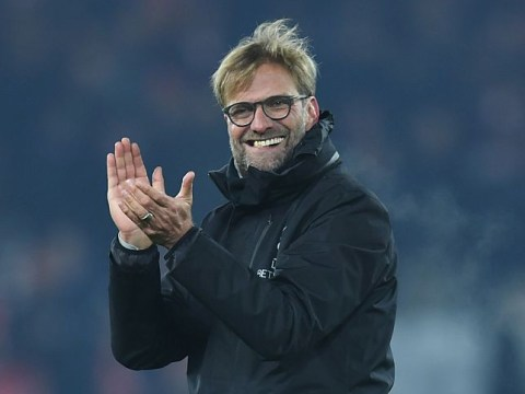 Bournemouth v Liverpool – TV channel, time, date, odds and recent meetings