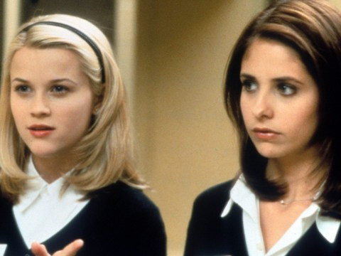 That Cruel Intentions television spin-off isn't happening after all