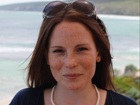 Lawyer hanged herself after being stopped for drink-driving