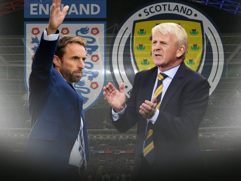 England v Scotland: Metro.co.uk's big match preview