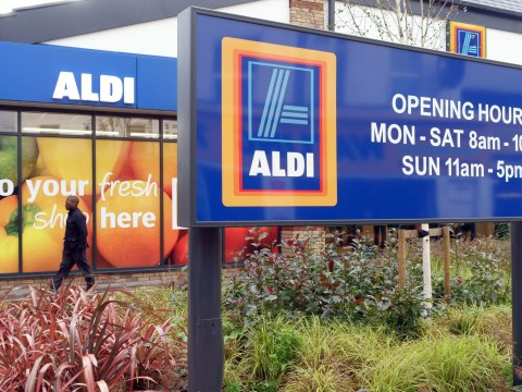 Aldi, Waitrose, Sainsburys and Iceland opening times this weekend January 7-8