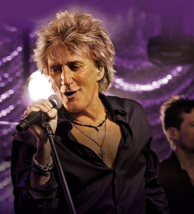 Rod Stewart Tab UK.jpg