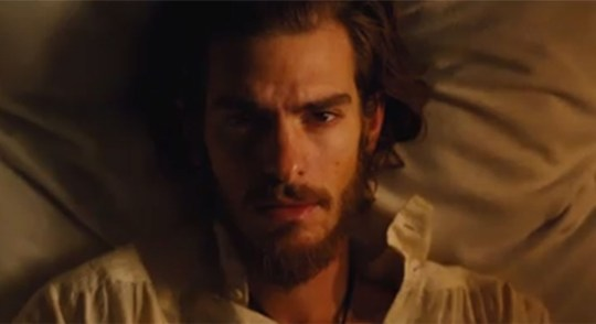 andrew-garfield-silence-trailer