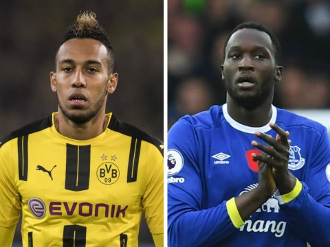 Aubameyang, Bonucci, Lukaku: 10 world class players who could move in the January transfer window