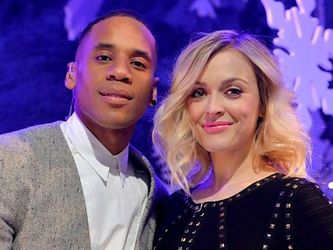 This year's Christmas Top Of The Pops line-up has been revealed