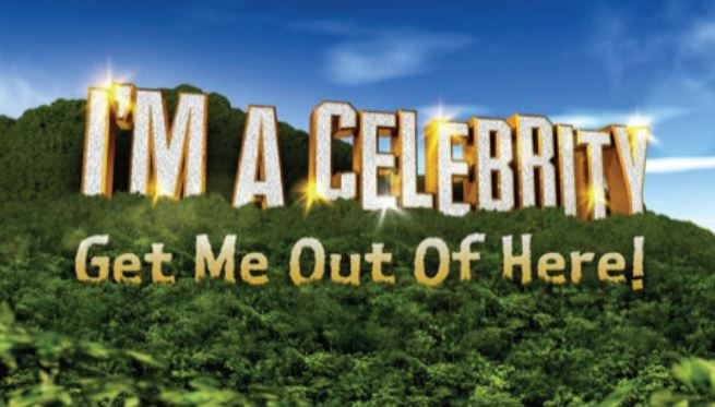 I'm A Celebrity… Get Me Out Of Here 2016: Full official line-up revealed for ITV show