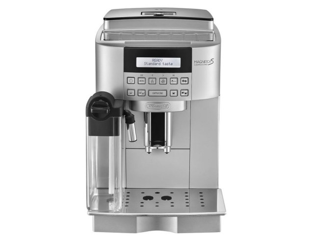 Black Friday 2016 UK: The best deals for coffee machines ...