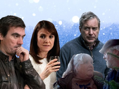 What happens in Emmerdale on Christmas Day? 9 spoilers you need to know