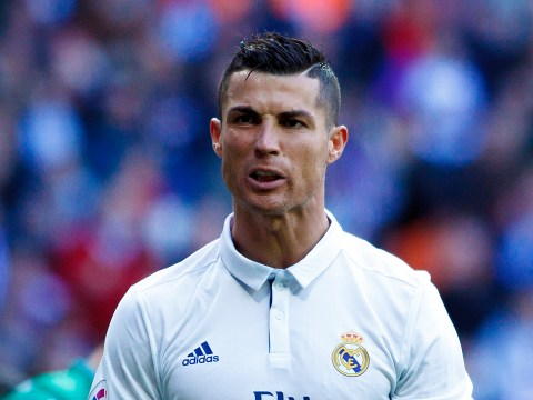Bale is Ronaldo's heir at Real Madrid, claims Carvajal
