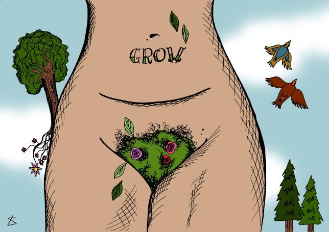 grow_illustration_libertyantoniasadler_metro