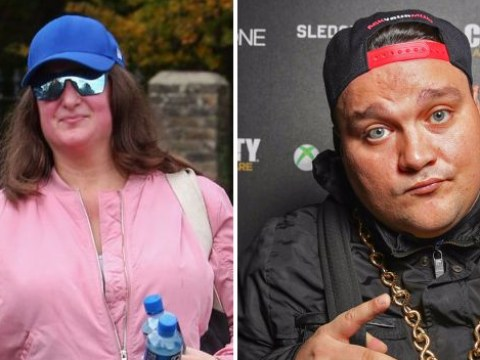 Honey G interview on Radio 1Xtra 'cut short' after Charlie Sloth asks her: 'are you better than Stormzy?'