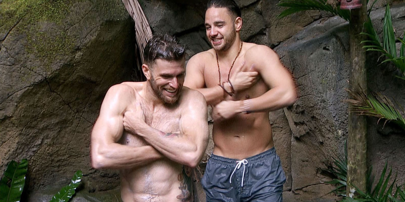 landscape-1479052171-joel-dommett-adam-thomas-jungle-shower