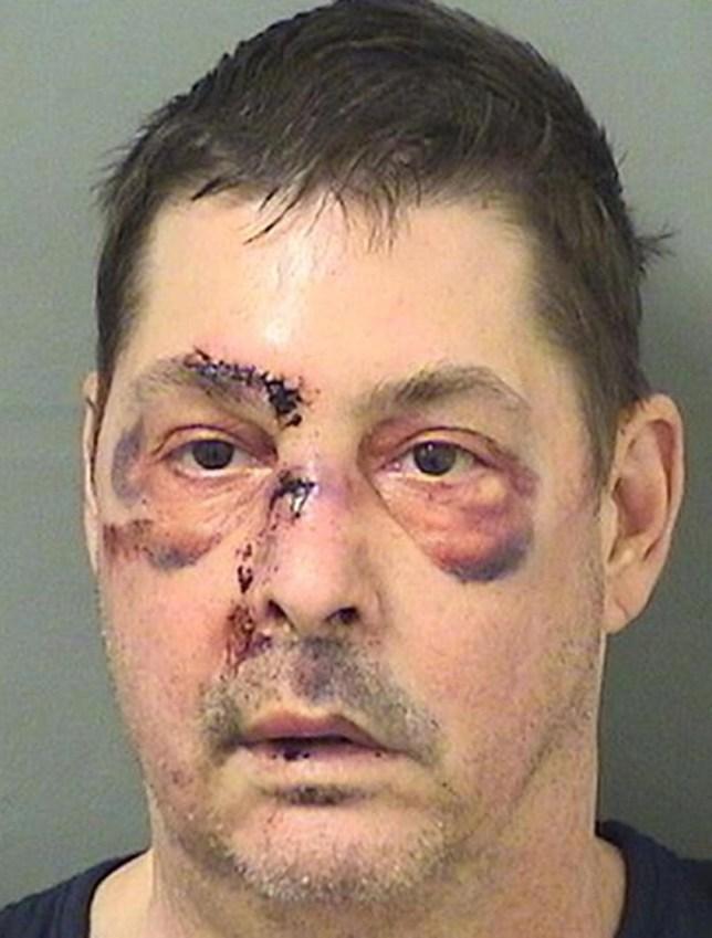 Centerline man arrested for killing girlfriend after