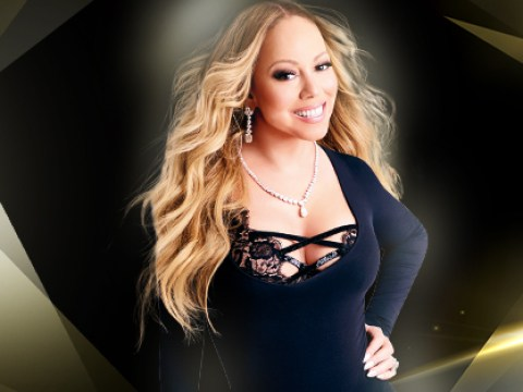 6 times Mariah Carey out-diva'd herself on new reality TV show Mariah's World