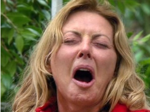 Next drama to hit I'm A Celeb camp after floods, spiders and bushfires — blood-sucking leeches