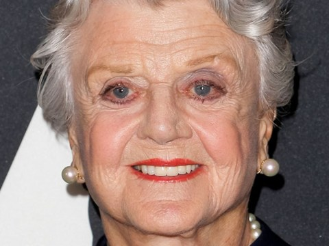 Angela Lansbury just threw some major shade at the live action Beauty And The Beast remake