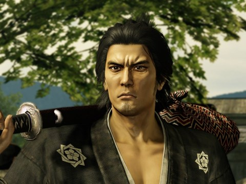 Ryu Ga Gotoku Ishin (Yakuza Restoration) Reader's Review – Grand Theft Edo