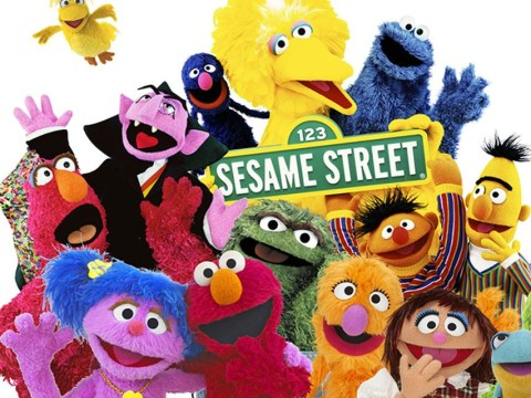 A Sesame Street movie is now in the works thanks to the producer of Stranger Things