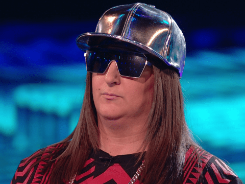 The X Factor 2016: Honey G AXED as she loses out to 5 After Midnight in sing-off