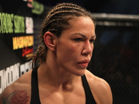 UFC star Cris 'Cyborg' Justino flagged for potential doping violation by USADA