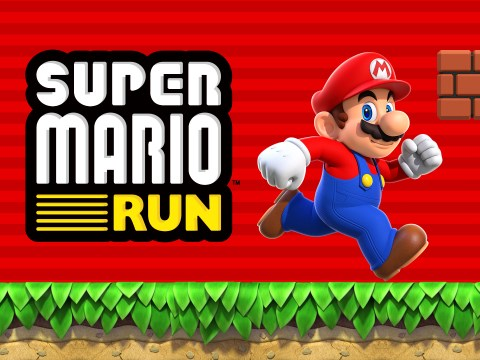 Super Mario Run review – jumping onto a new platform