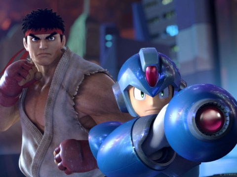 Why Capcom should make a new Versus fighting game – Reader's Feature