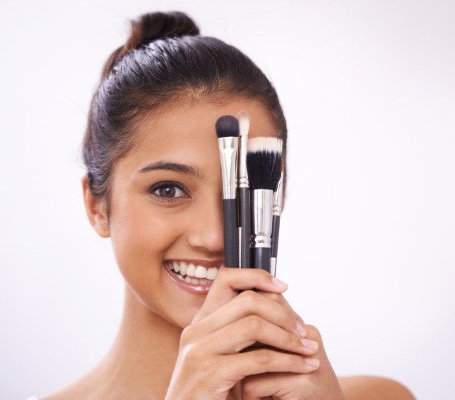 8 'no makeup' makeup tutorials you need to watch