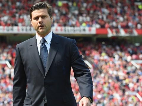 Jan Vertonghen: Manchester United should have picked Mauricio Pochettino over Jose Mourinho