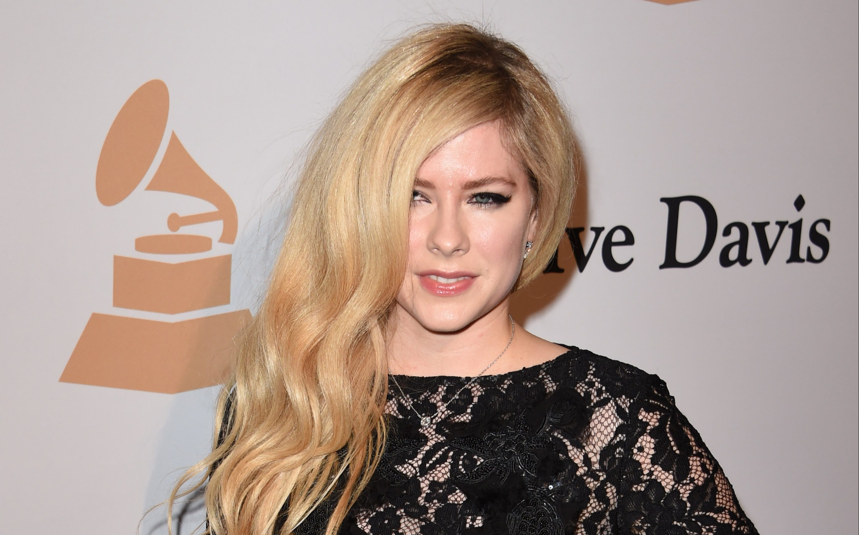 What happened to Avril Lavigne? Conspiracy theory that the singer is dead life is back again