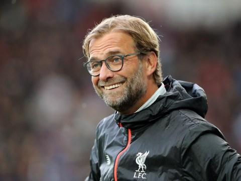 Liverpool line up summer bid for Bayer Leverkusen's Julian Brandt