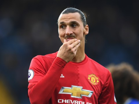 Tottenham defender Toby Alderweireld admits it will be difficult to contain Manchester United striker Zlatan Ibrahimovic
