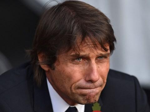 Everton eye Chelsea defender Branislav Ivanovic as Phil Jagielka replacement