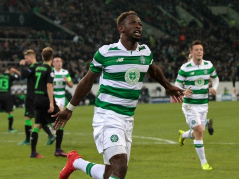Celtic v Dundee – TV channel, radio, time, date, odds and recent meetings