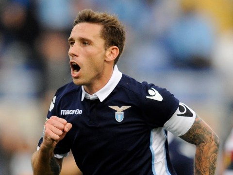 Chelsea in pole position to sign Lucas Biglia as Italian suitors pull out of possible transfer
