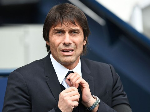Chelsea need to seal striker transfer this January, says Ray Wilkins