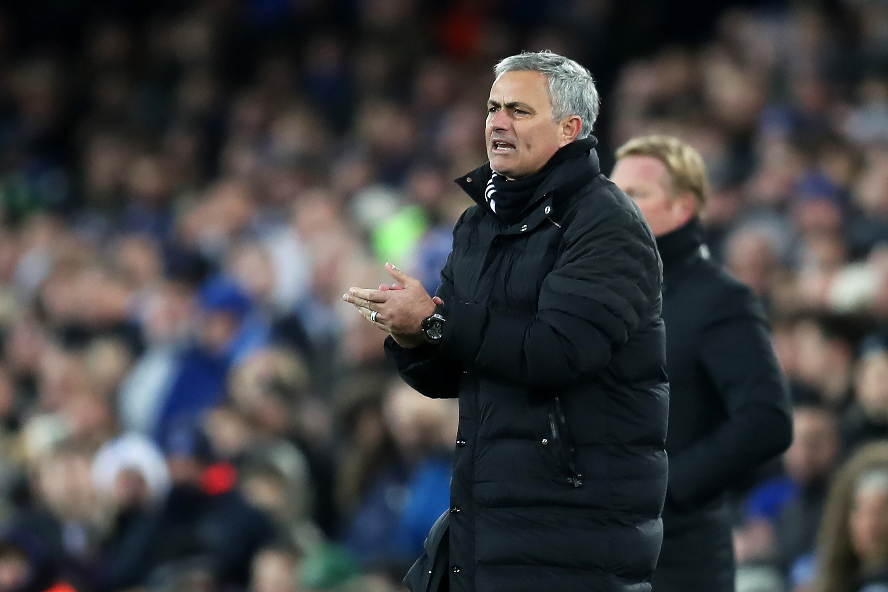 West Brom v Manchester United – TV channel, time, date, odds and recent meetings