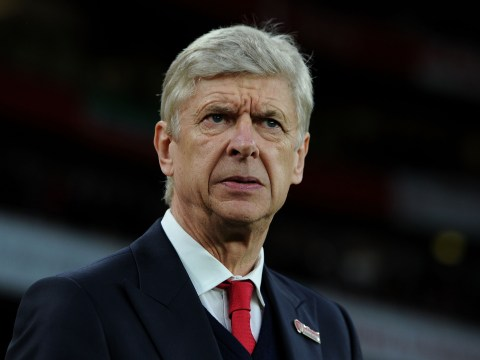 Laurent Koscielny questions Arsene Wenger's team selection in Arsenal's defeat to Chelsea