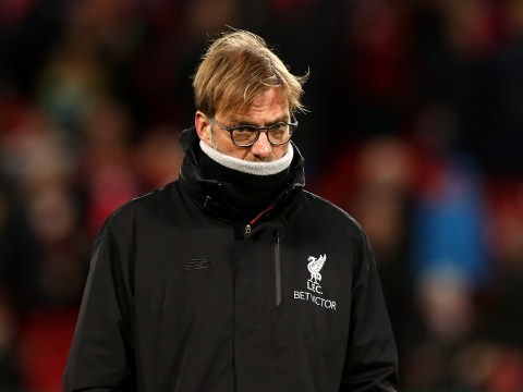 Liverpool's Jurgen Klopp backed to seal January transfer window masterstroke by John Barnes