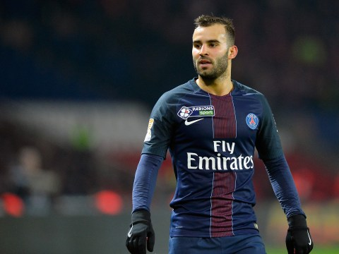 Liverpool target Jese Rodriguez ready to take massive pay cut to force Las Palmas move