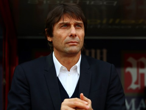 Chelsea boss Antonio Conte speaks on how Oscar transfer money could be spent
