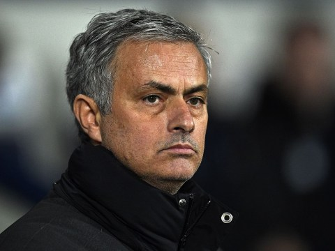 Manchester United v Sunderland – TV channel, time, date, odds and recent meetings