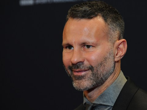 Manchester United legend Ryan Giggs in the frame to take over at Swansea