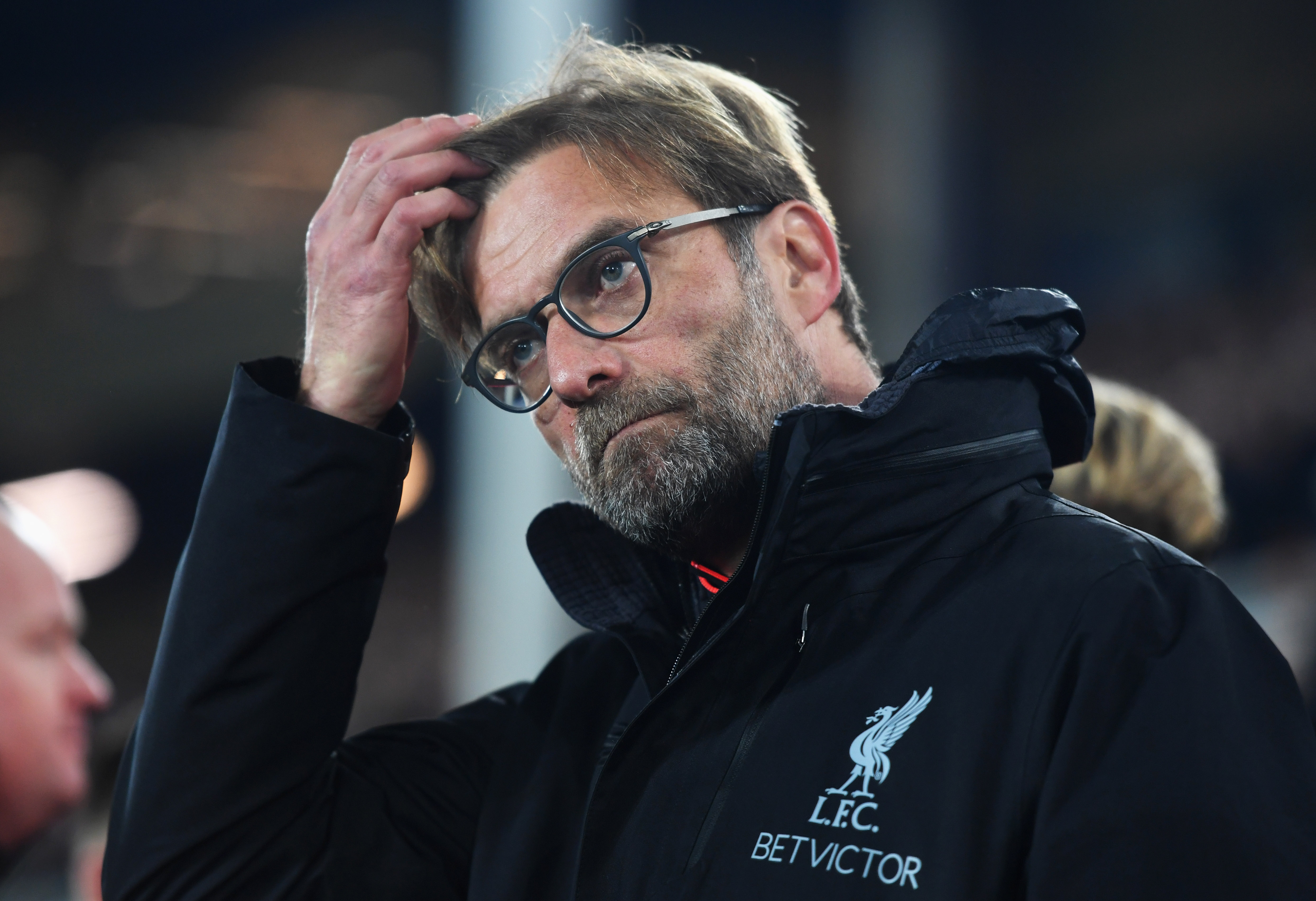 Win the Premier League? Liverpool won't even finish in the top four, claims former Reds striker