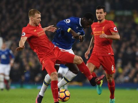 Ragnar Klavan delivered performance needed to counteract Everton's 80's style football, says John Aldridge