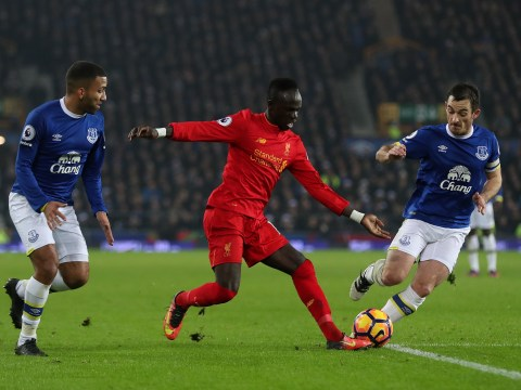 Sadio Mane loss a nightmare for Liverpool, says Arsenal great Martin Keown