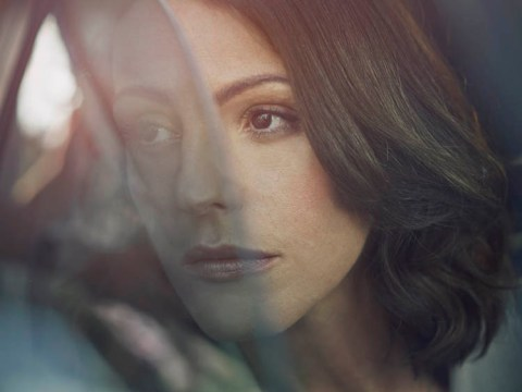 Doctor Foster series two will pick up the wife's sorry story after a major time jump