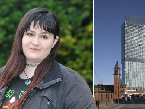 Woman 'mortified' after Hilton waitress 'calls her fat and oinks at her during gala dinner'